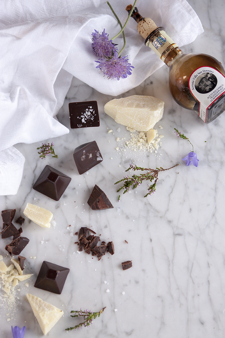 balsamico-sjokolade-6231