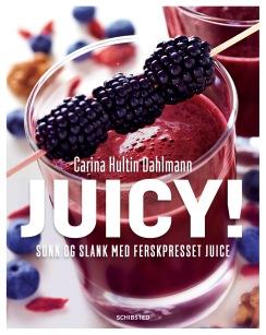 dahlmann-juicy