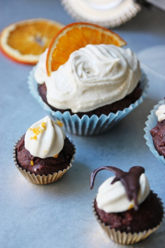 IMG_7622 cupcake 4