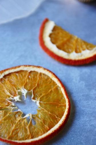 IMG_7623 tørka appelsin