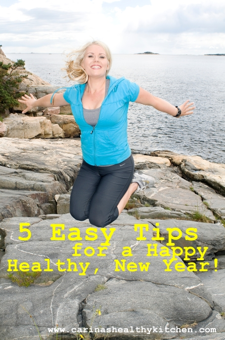5 tips new year.jpg