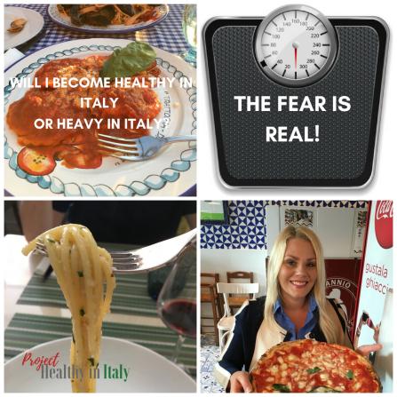 Heavi initaly blog post instagram