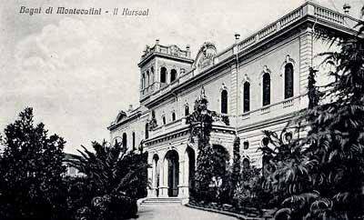kursaal_facciata