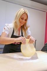IMG_0037 carina holding pasta dough-2